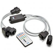 Дистанционное управление для подсветки аквариума OASE IR Control Set
