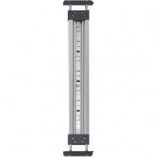 Подсветка аквариума OASE HighLine Premium LED 45