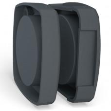 Магнитный держатель OASE StreamMax magnetic holder