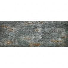 Гибкий декор для аквариума OASE Flex background slate S