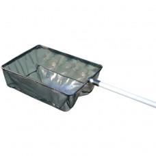 Сачок для водорослей OASE Algae net small