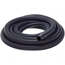 Всасывающий шланг плавающий OASE Floating hose PondoVac Premium