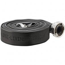 Сливной шланг OASE Discharge hose PondoVac Premium