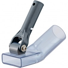 Насадка для плоских поверхностей OASE Flat nozzle PondoVac Premium