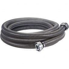 Сливной шланг OASE Discharge hose stable PondoVac Premium