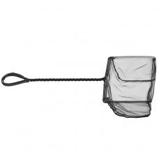 Сачок для рыбы OASE Fish net 8 cm
