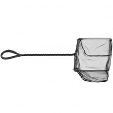 Сачок для рыбы OASE Fish net 20 cm