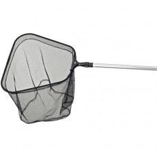 Сачок для рыбы OASE Profi Fish net