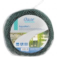 Защитная сетка для пруда OASE AquaNet pond net 1 / 3 x 4 m