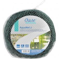 Защитная сетка для пруда OASE AquaNet pond net 2 / 4 x 8 m
