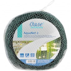Защитная сетка для пруда OASE AquaNet pond net 3 / 6 x 10 m