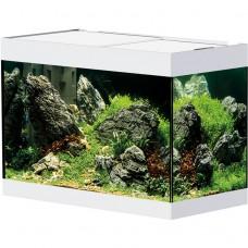 Аквариум OASE StyleLine 125 Aquarium white