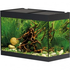 Аквариум OASE StyleLine 125 Aquarium black