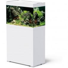 Аквариум OASE StyleLine 125 white Set