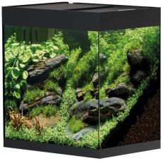 Аквариум OASE StyleLine 85 Aquarium black