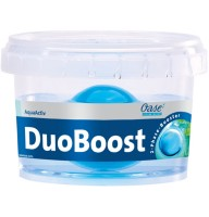 Гелевые шарики с ферментами и бактериями OASE DuoBoost 5 cm 250 ml