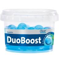 Гелевые шарики с ферментами и бактериями OASE DuoBoost 2 cm 250 ml