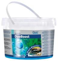 Гелевые шарики с ферментами и бактериями OASE DuoBoost 2 cm 2,5 l