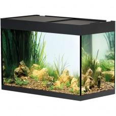 Аквариум OASE StyleLine 175 Aquarium black