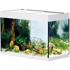 Аквариум OASE StyleLine 175 Aquarium white