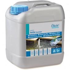 Препарат для фонтанов OASE AquaActiv AlGo Fountain 5 l
