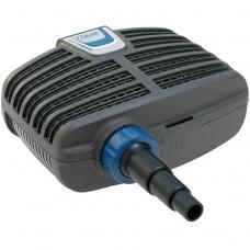 Насос для пруда OASE AquaMax Eco Classic 2500 E