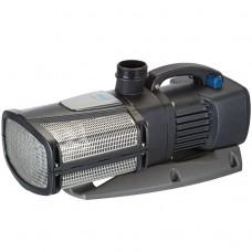 Фонтанный насос OASE Aquarius Eco Expert 22000