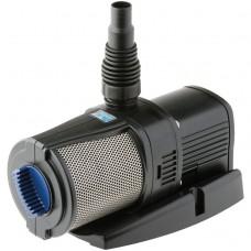 Фонтанный насос OASE Aquarius Universal Eco 3000
