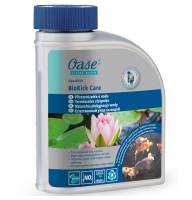 Активные бактерии для пруда OASE AquaActiv BioKick Care 500 ml