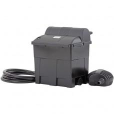 Проточная система фильтрации OASE BioSmart Set 5000