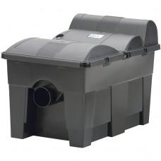 Проточный фильтр OASE BioSmart UVC 16000