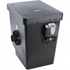 Барабанный фильтр OASE BioTec Premium 80000 EGC pump-fed