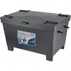 Проточный фильтр OASE BioTec ScreenMatic² 140000