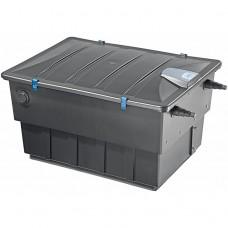 Проточный фильтр OASE BioTec ScreenMatic² 40000