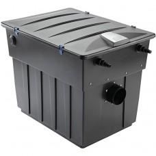 Проточный фильтр OASE BioTec ScreenMatic² 90000