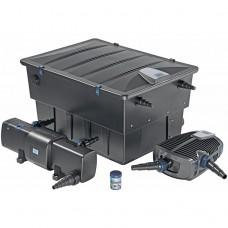 Проточная система фильтрации OASE BioTec ScreenMatic² Set 40000