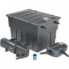 Проточная система фильтрации OASE BioTec ScreenMatic² Set 60000