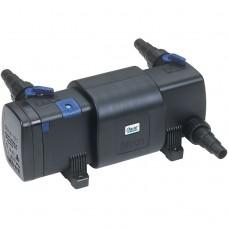 Ультрафиолетовая лампа OASE Bitron C 24 W
