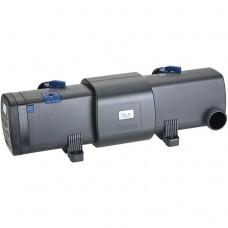 Ультрафиолетовая лампа OASE Bitron C 36 W