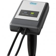 Контроллер OASE InScenio EGC Controller Home