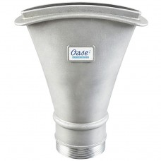 Фонтанная насадка OASE Fan Jet 30-11 E