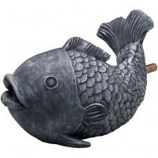 Декоративная фигурка-источник OASE Water spouts Fish