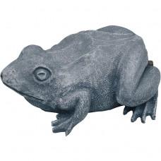Декоративная фигурка-источник OASE Water spouts Frog