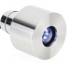 Светильник для фонтана OASE LunaLed 9s