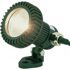Подводный светильник OASE LunAqua 2 / 12 V