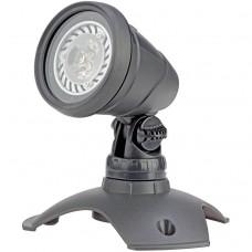 Подводный светильник OASE LunAqua 3 LED Set 1
