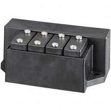 Подводный блок питания OASE LunAqua Power LED Driver 30 W