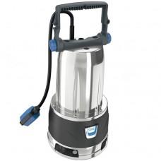 Дренажный насос для грязной воды OASE ProMax MudDrain 20000