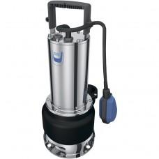 Дренажный насос для грязной воды OASE ProMax MudDrain 25000