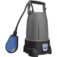 Дренажный насос для грязной воды OASE ProMax MudDrain 6000